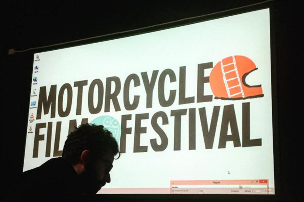Zelao-Apaixonados-por-moto-saiba-tudo-sobre-o-Motorcycle-Film-Festival