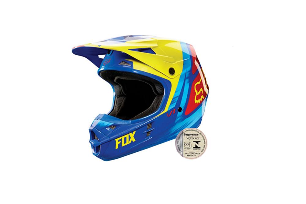 Zelao-Conheca-as-ultimas-novidades-em-capacetes-para-motos-off-road