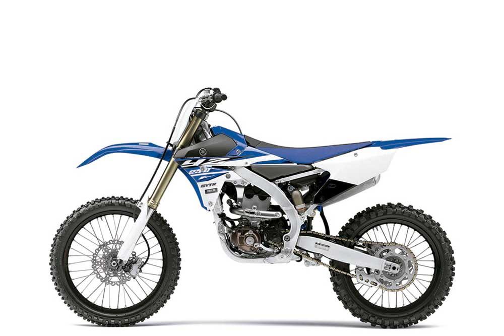 Zelao-Ranking-os-4-modelos-dos-sonhos-de-todos-os-motociclistas-off-road