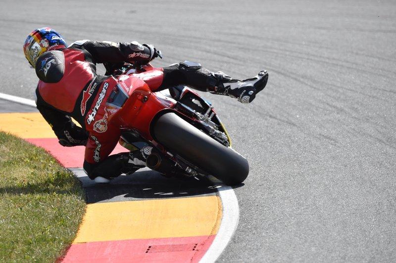 Zelao-Red-Bull-Motorsports-confira-as-novidades-de-2016-para-o-motociclismo