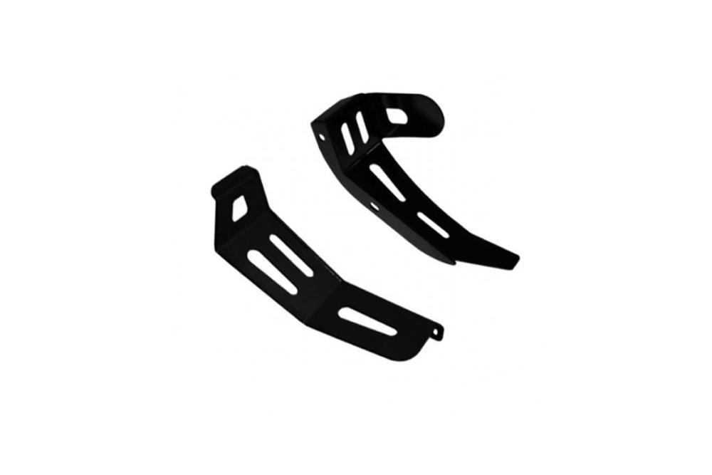 Zelao-Confira-9-acesorios-indispensaveis-para-motos-off-road