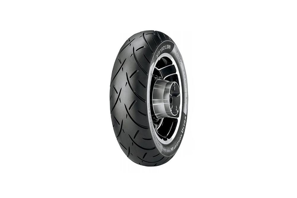 Zelao-Conheca-os-novos-pneus-de-corrida-da-Metzeler