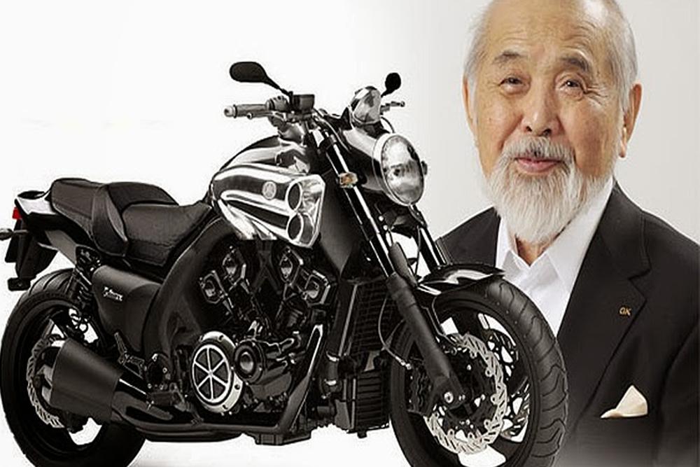 Zelao-Descubra-tudo-sobre-Kenji-Ekuan-o-criador-da-Yamaha-V-Max