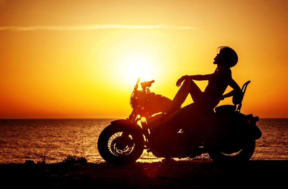 Zelao-Viajando-de-moto-no-verao-dicas-para-combater-o-calor