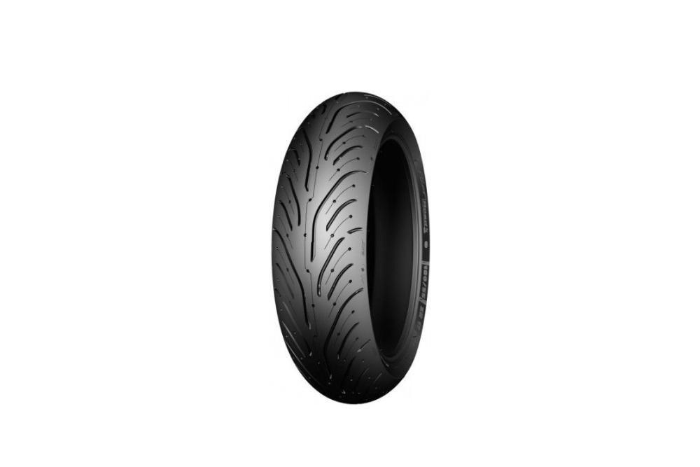 Zelao Guia dos pneus para motocicletas qual o melhor para a sua