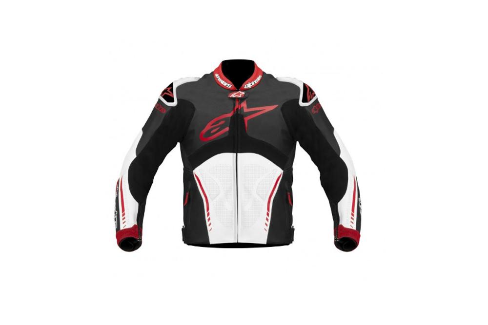 Zelao Moda para motociclistas dicas para manter o estilo sem abrir mao da seguranca