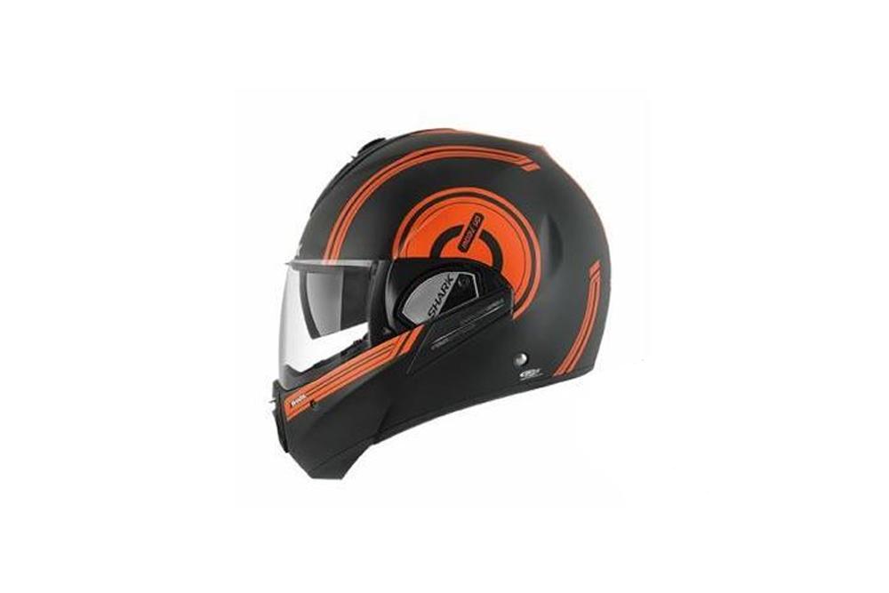 Zelao Conheca as ultimas novidades em capacetes para motos street