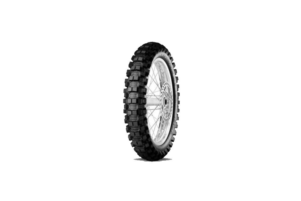 Zelao Dicas para escolher um bom pneu de moto off road