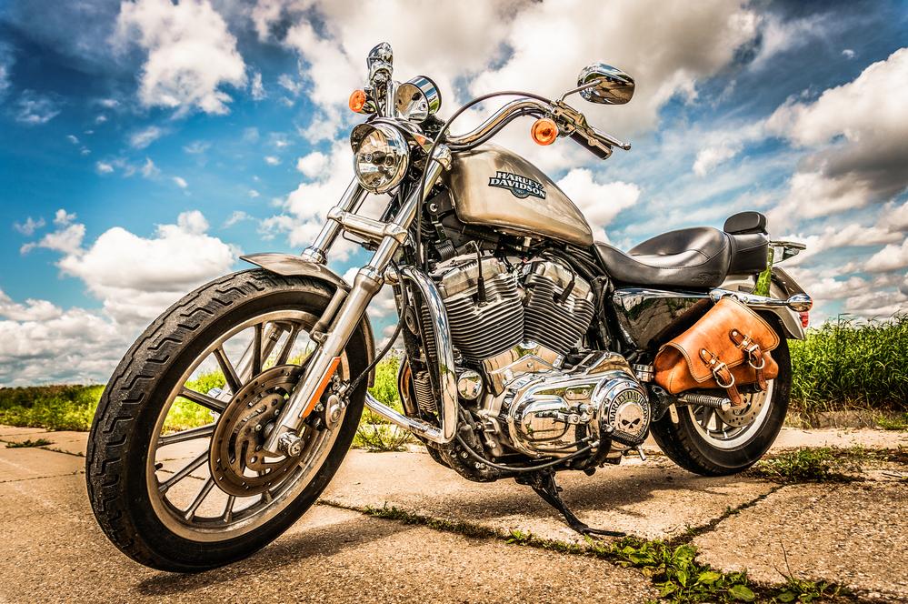 Zelao Voce sabe quais sao as marcas mais desejadas do mundo das motos