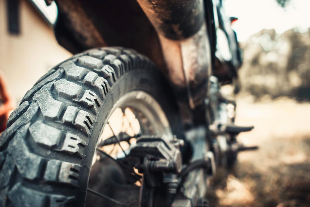 Zelão 3 dicas de manutenção preventiva para motos off road