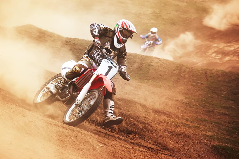 Zelão 4 dicas de como se preparar para sua primeira corrida de motocross
