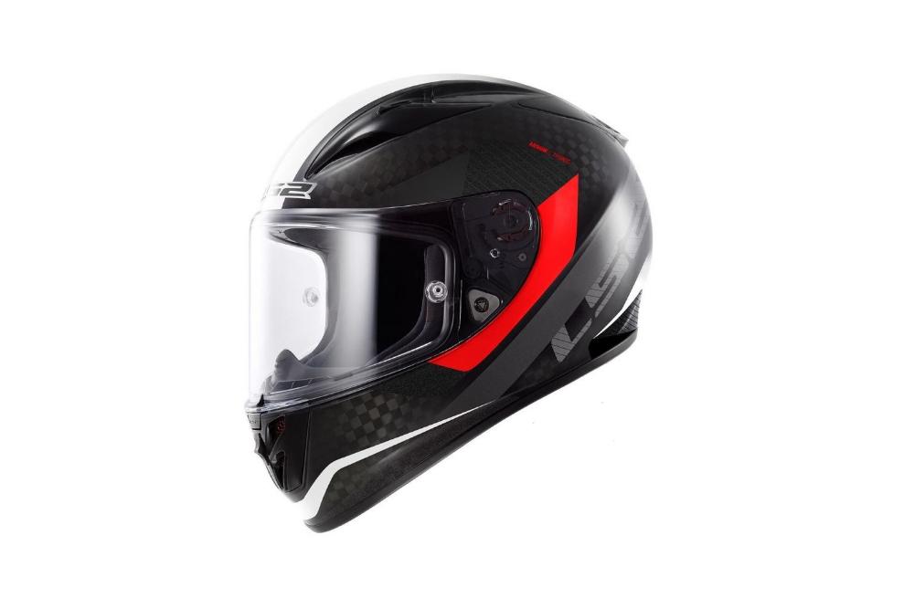 Zelão Confira essa seleção dos melhores capacetes para motos do mercado