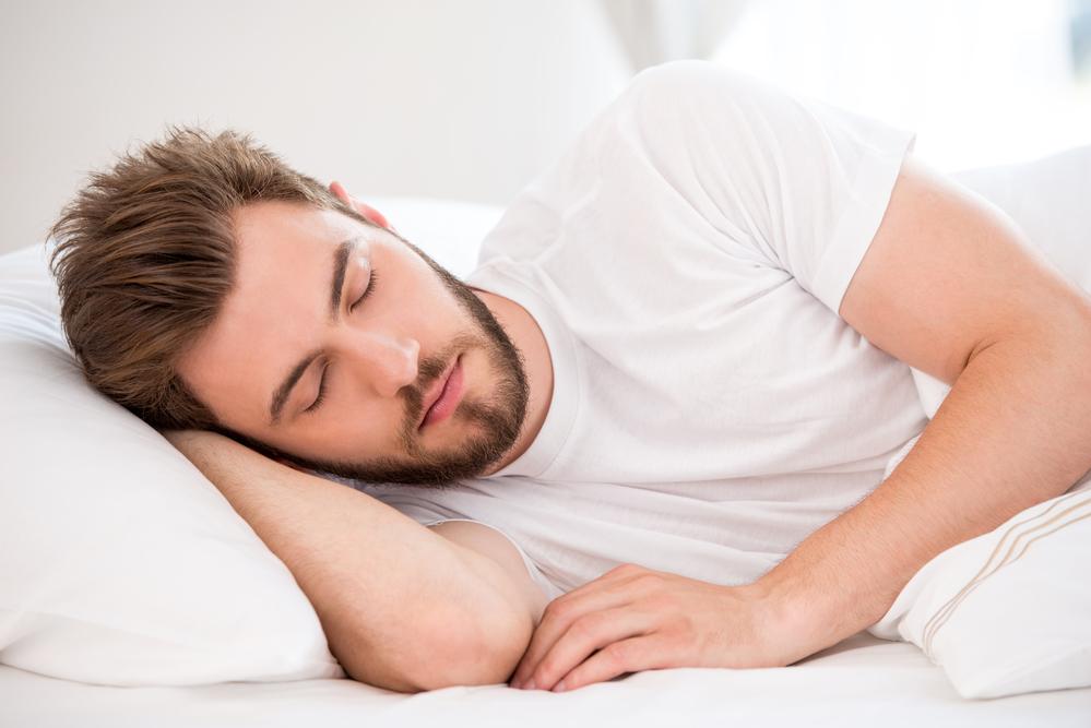 Zelão Por que uma boa noite de sono vai te ajudar a pilotar melhor