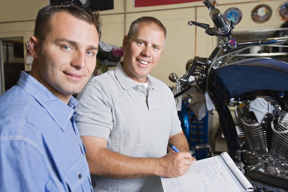 Zelão 3 aspectos técnicos da moto para conferir antes de pegar a estrada