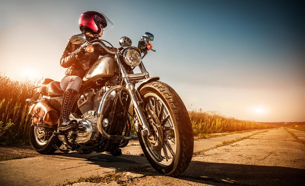 antena corta pipa para sua moto