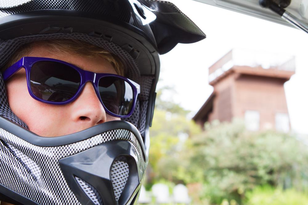 modelos novos de capacetes off-road