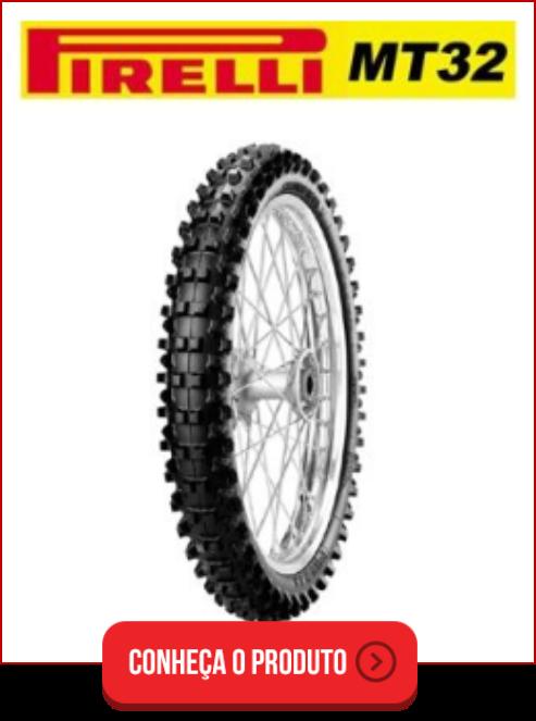 pneus dianteiros off-road