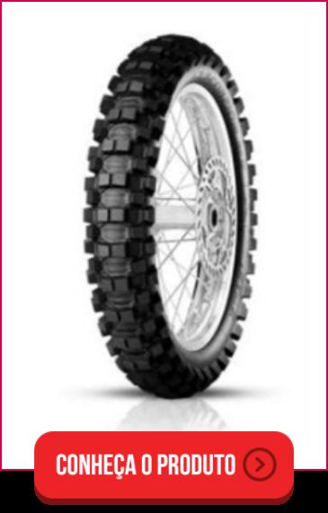 pneus traseiros off-road