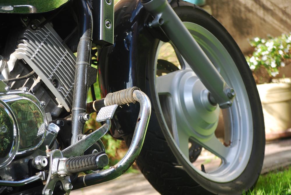 conselhos para motociclistas iniciantes