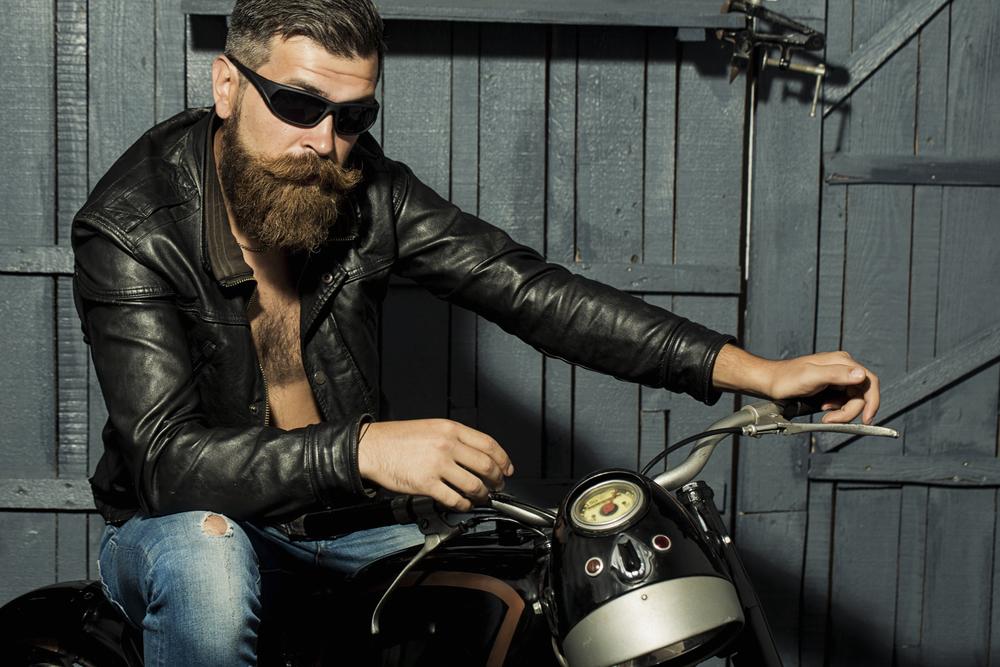 músicas inesquecíveis para todos os motociclistas