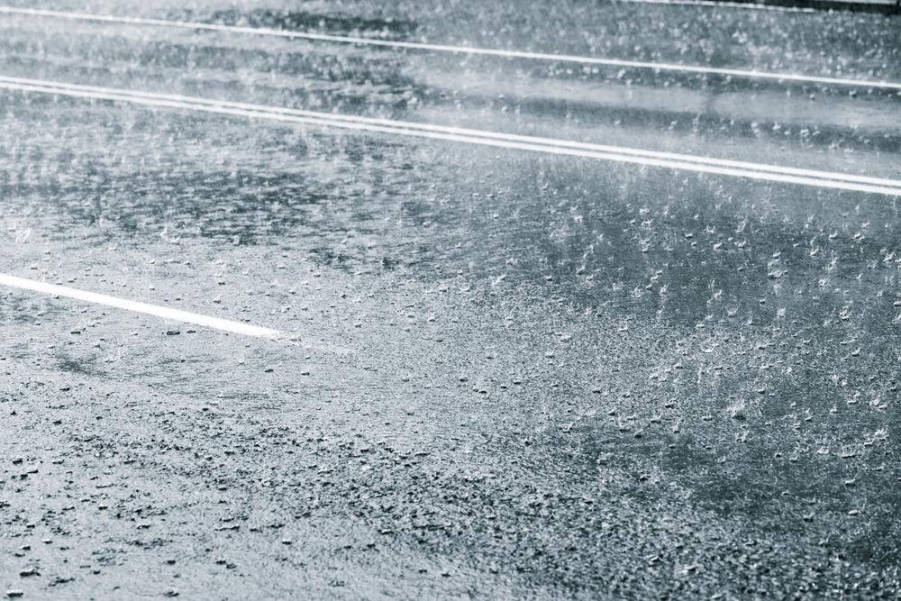 roupa de chuva para motociclista