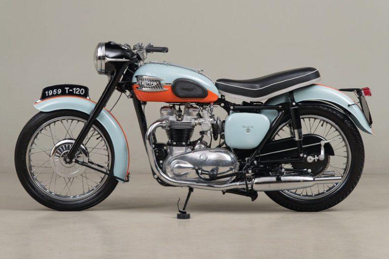 moto-mais-antiga-do-mundo