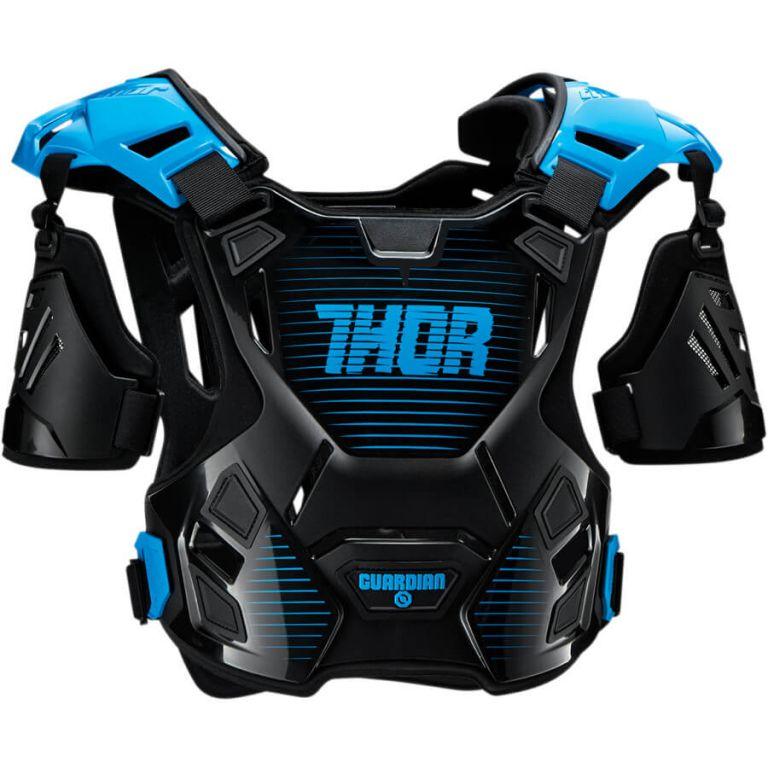 motocross-melhores-equipamentos