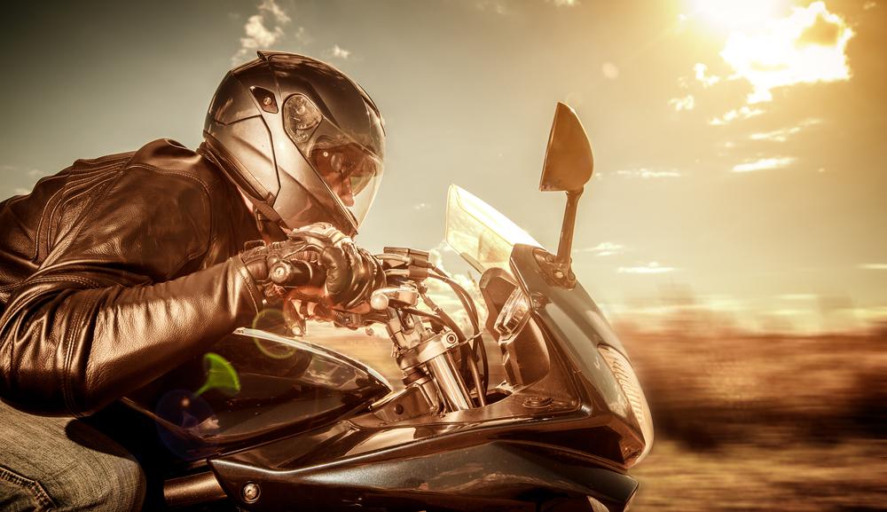 aditivo para moto