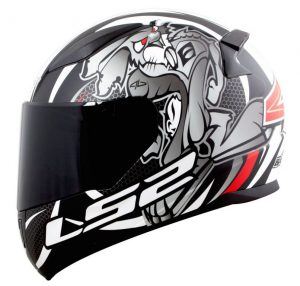 capacete-ls2