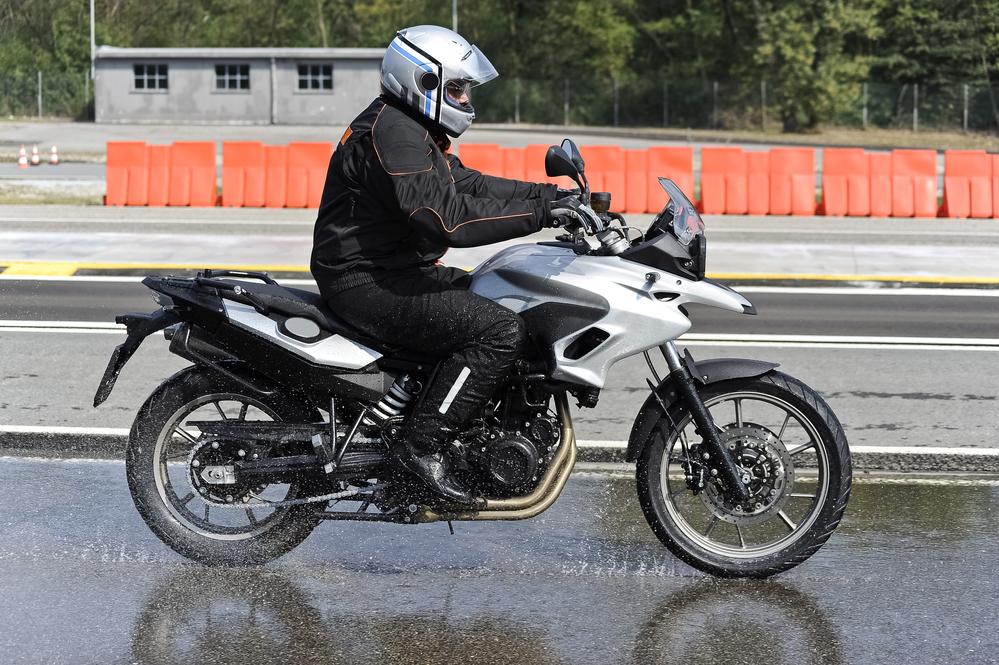 roupas para motociclista