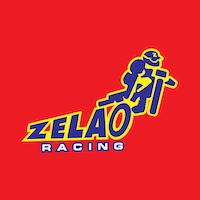 Blog Zelão Racing