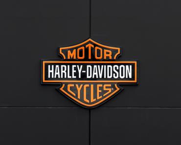 centro de pesquisa Harley-Davidson