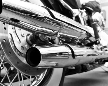 motos mais caras do mundo